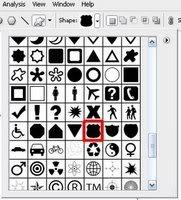 tutorial emblema steaua A