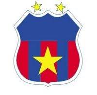 tutorial emblema steaua H