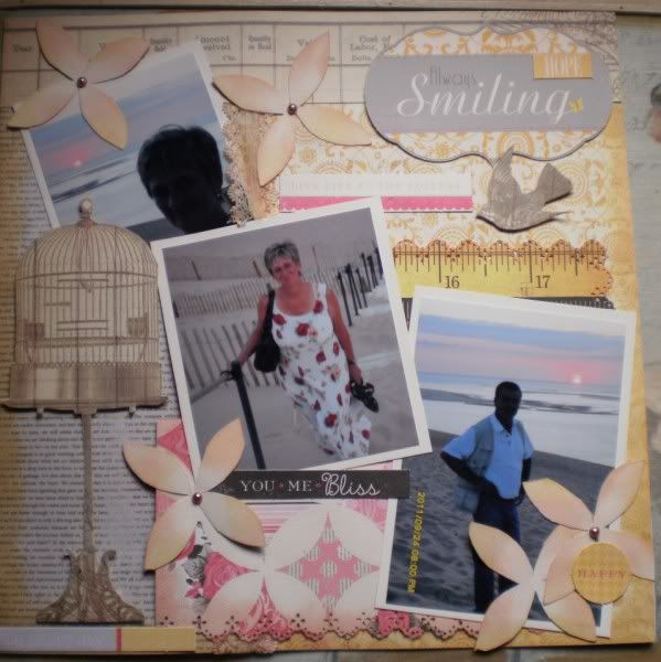 Marias recent layouts 002599x600-1