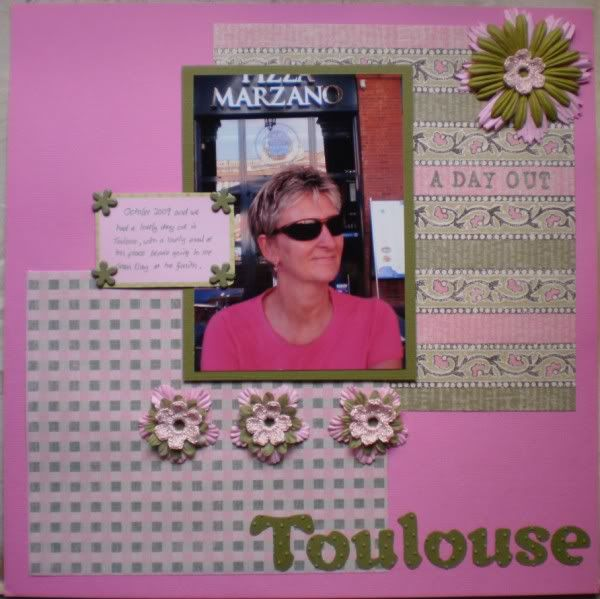 Maria's May layout challenge 002600x599-1