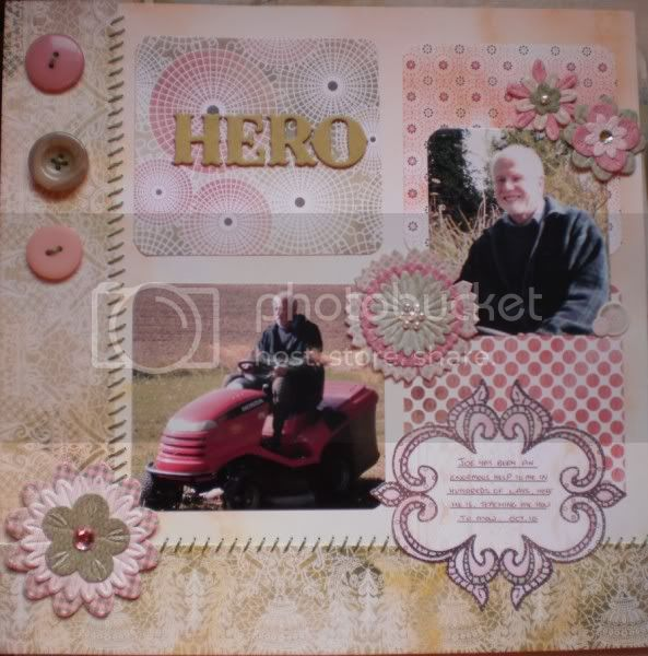 Tina's February Scraplift Challenge 003593x600