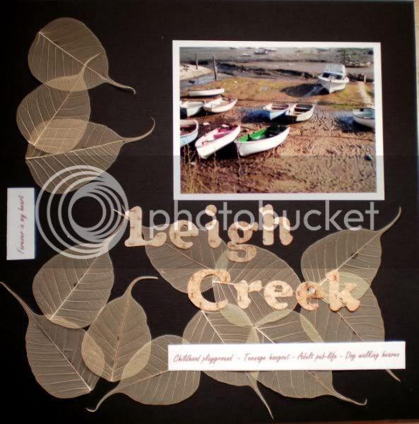 Leigh again 006593x600