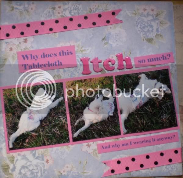 tablecloth fashion 019600x583