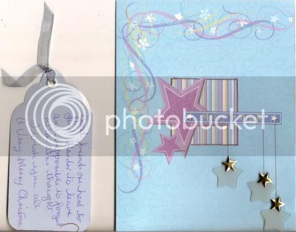 Billies Card Billiescard600x471