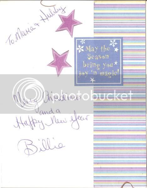 Billies Card Billiescardinside468x600