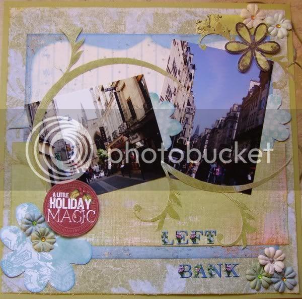 paris left bank Leftbank600x593