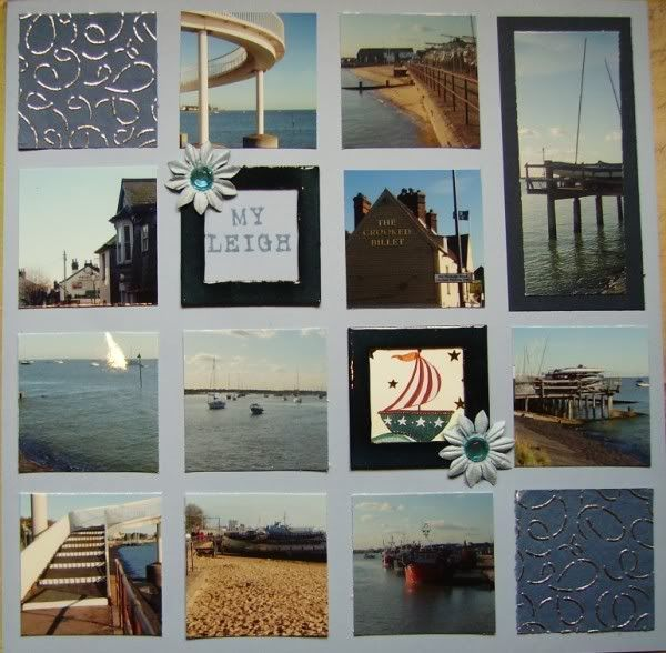 leigh on sea grid page Oldleighgrid600x588