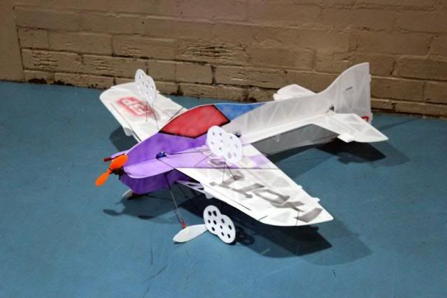 Indoor planes for sale Epic