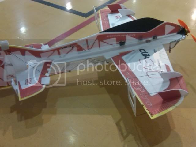 Indoor planes for sale IMG00596-20120108-1140