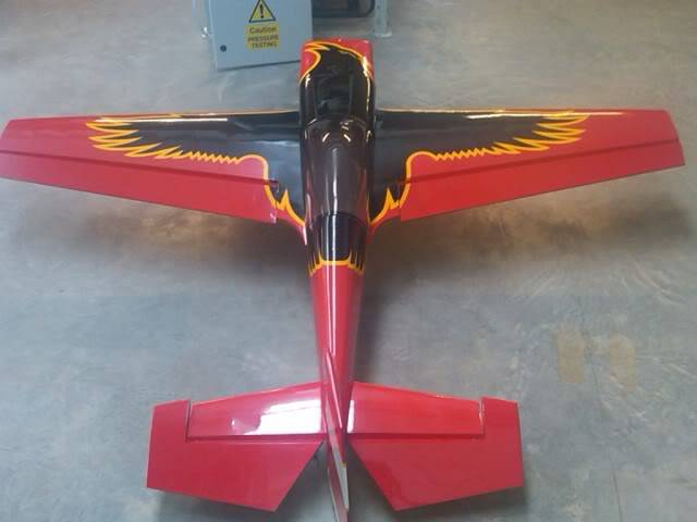 Global RC 50cc Raven - Assembly Thread - Pic Heavy IMG00199-20110509-1742