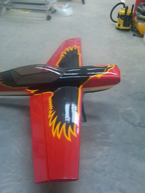 Global RC 50cc Raven - Assembly Thread - Pic Heavy IMG00200-20110509-1742