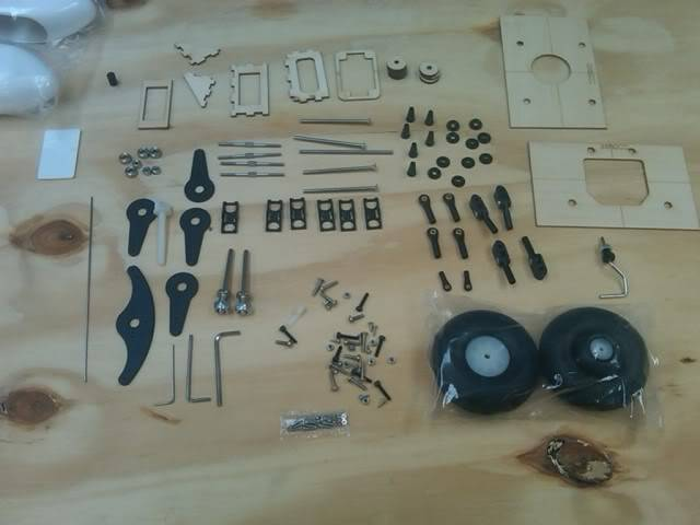 Global RC 50cc Raven - Assembly Thread - Pic Heavy IMG00202-20110509-1747