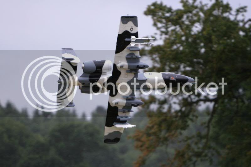 Weston 2009 IMG_0153