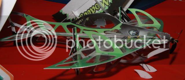 F3P UK Comp and Prep IMG_2093