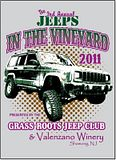 Jeeps in the Vineyard '11 Th_2011shirt