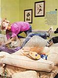 Entertainment Weekly Photoshoot Th_bbtjk4