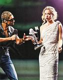 Entertainment Weekly Photoshoot Th_bbtstars