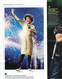 Entertainment Weekly Photoshoot Th_bbtstars1