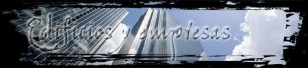 Edificios y empresas