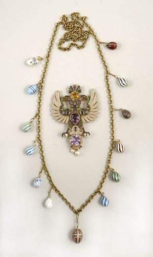 Casa Fabergé - Página 6 11637783175611921