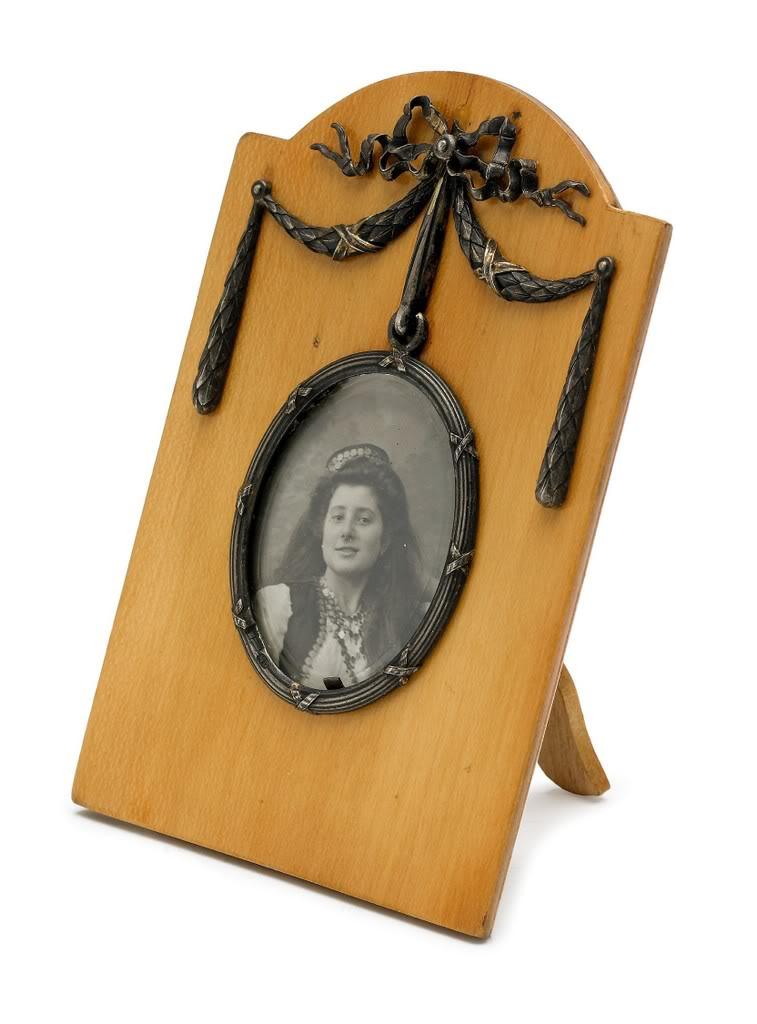 Casa Fabergé - Página 6 3811