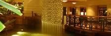 Hoteles~