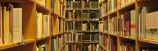 Biblioeteca~