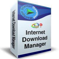 Programi Za XP I Vistu 139fs723361