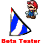 Beta hat contest! - Page 2 BetaTester