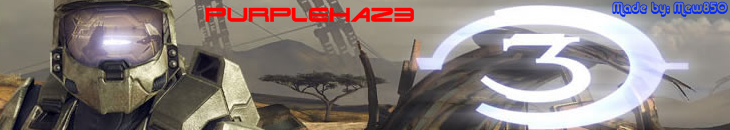 Welcome to CPDC! Halo3Header
