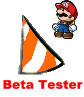 Beta hat contest! - Page 2 Betahatthingy