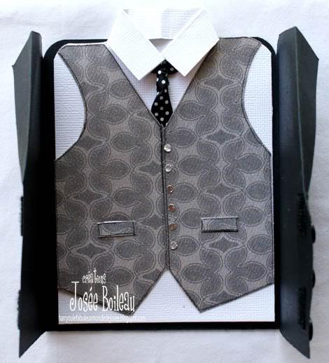 3 Juin......Carte Veston chemise DSC00355_modifi-1