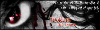Sig for Etolini and Mokum! Kesaj1