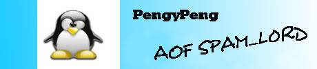 Sig for pengypeng Peng_spam1