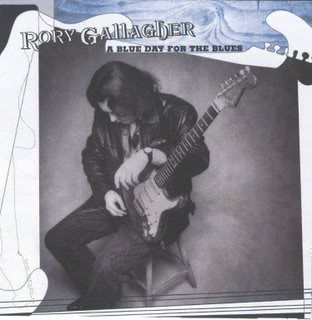 A Blue Day For The Blues (1995) Rory_Gallagher_-_A_Blue_Day_For_The