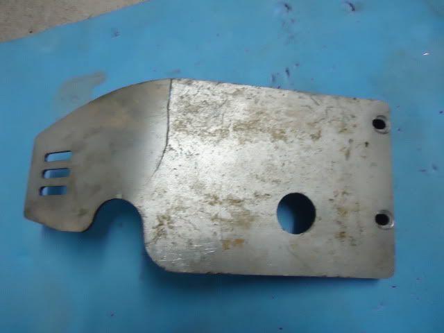 [PEÇAS] - SantoXx, todo o tipo de peças DSC00965