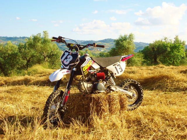 (Ciclistica) RAV ms150 r7 DSC01198