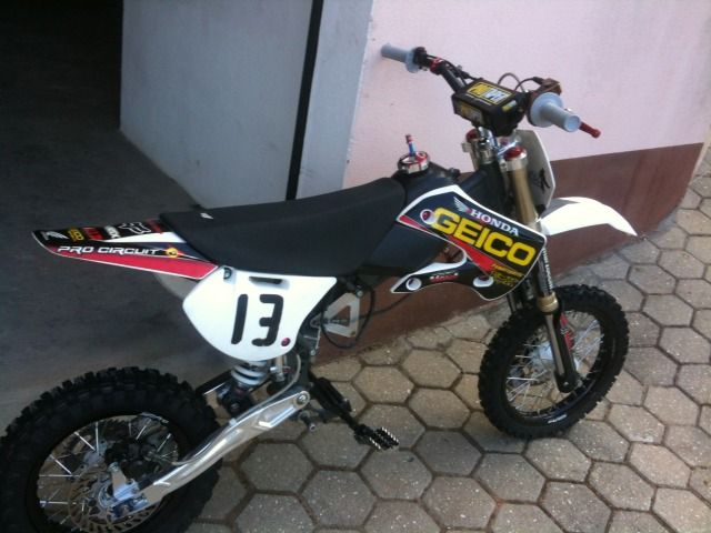 (Ciclistica) RAV ms150 r7 IMG_0034