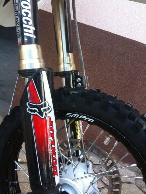 (Ciclistica) RAV ms150 r7 IMG_0036
