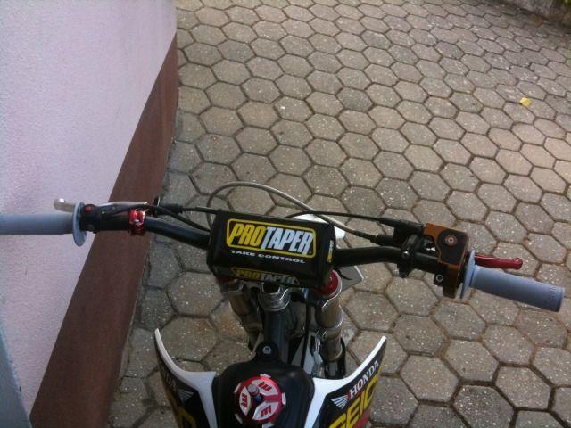 (Ciclistica) RAV ms150 r7 IMG_0038
