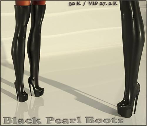 ~*Gw&SS* MESH SALE~ Black-Pearl-Boots-Preview-Small_zpsfcc182d2
