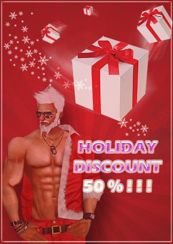 ~*Gw&SS* MESH SALE~ Christmas_Flyer_Discountv2_zps3238f7e3