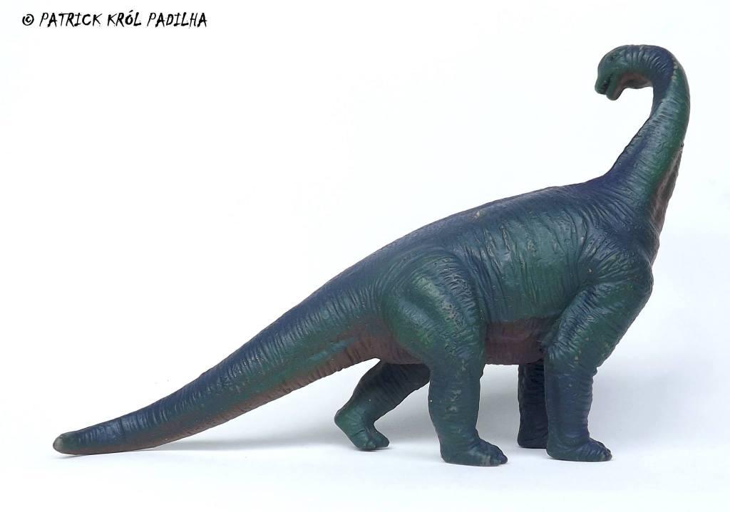 DeAgostini Dinosaurs 10257843_10203540048920427_8835131585036724881_o