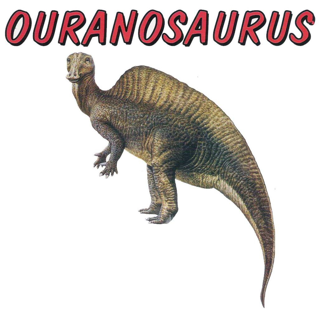 DeAgostini Dinosaurs 10269191_10203540134882576_937958447697776607_o