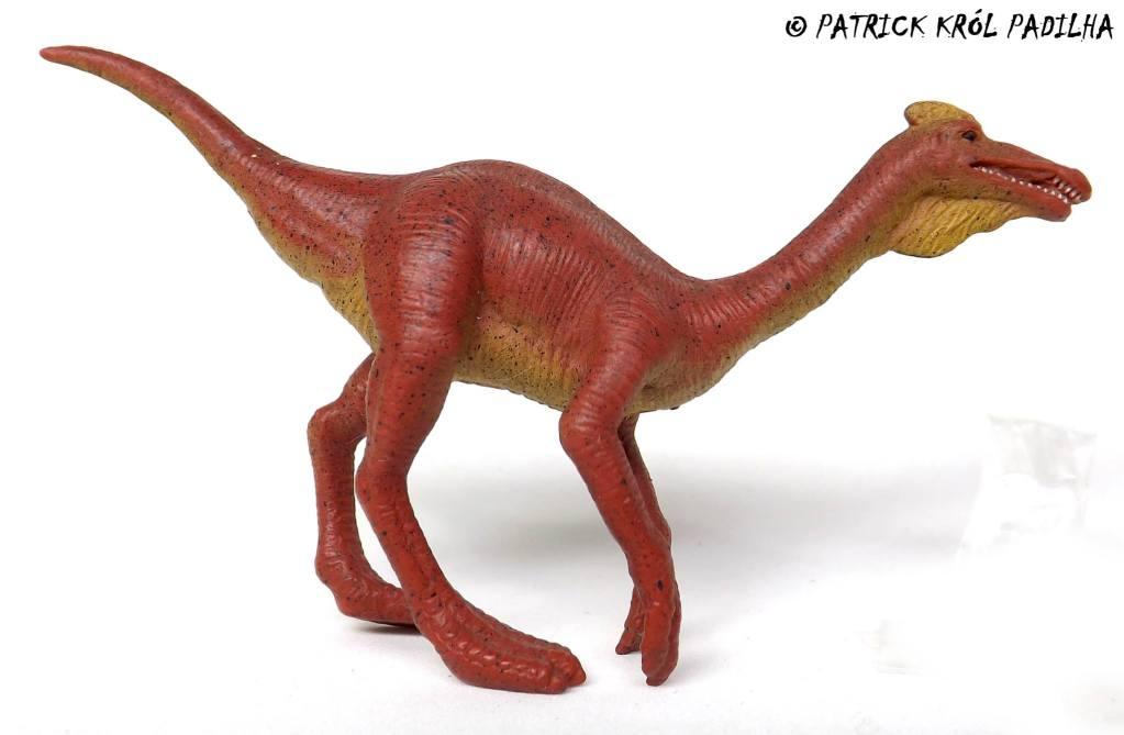 DeAgostini Dinosaurs 10329866_10203540879661195_2324422855462544316_o