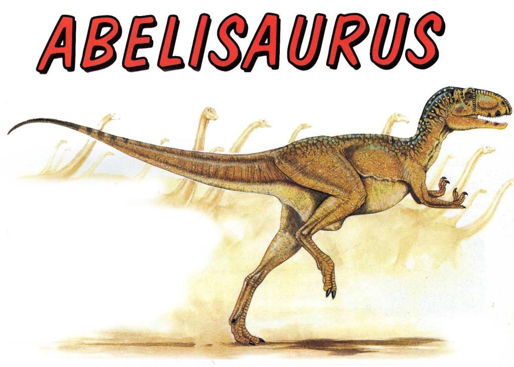 DeAgostini Dinosaurs 10333289_10203540713937052_7310858817004234425_o