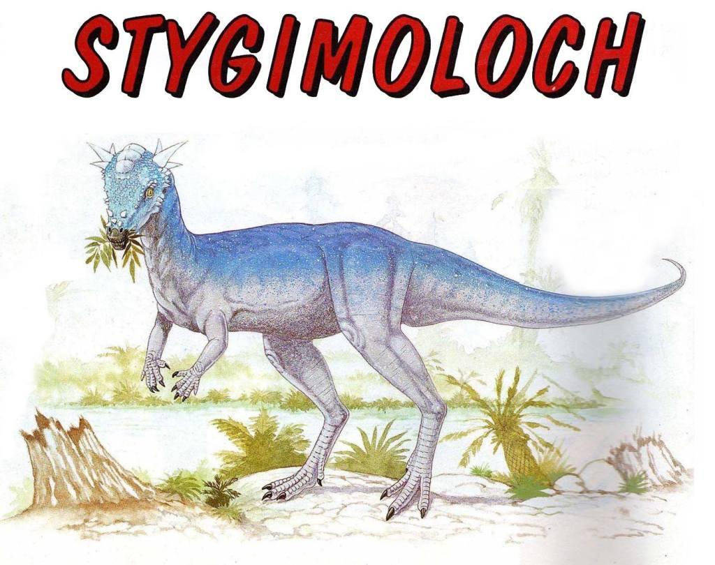 DeAgostini Dinosaurs 10333776_10203543754213057_4805929487556323341_o