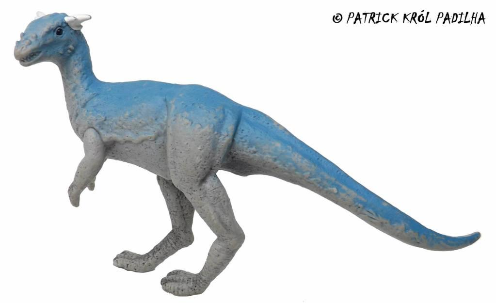 DeAgostini Dinosaurs 10333800_10203543750612967_345038043809202952_o