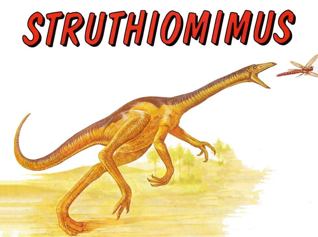 DeAgostini Dinosaurs 10358930_10203543467725895_1453712209104028087_o