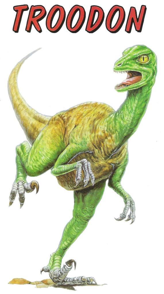 DeAgostini Dinosaurs 10371320_10203540811539492_7221780146499692112_o